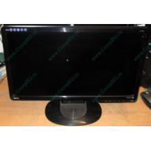 """21.5"""" ЖК FullHD монитор Benq G2220HD 1920х1080 (широкоформатный) - Клин"""