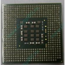 Процессор Intel Celeron D (2.4GHz /256kb /533MHz) SL87J s.478 (Клин)