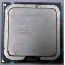 Процессор Intel Celeron 450 (2.2GHz /512kb /800MHz) s.775 (Клин)