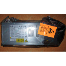 HP 403781-001 379123-001 399771-001 380622-001 HSTNS-PD05 DPS-800GB A (Клин)