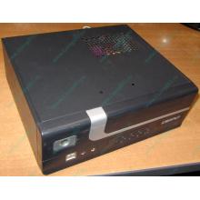 Б/У тонкий клиент Depo Sky 253N (Intel Atom D2550 (2x1.86GHz HT) /2Gb DDR3 /8Gb SSD /miniITX) - Клин