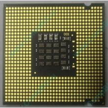 Процессор Intel Pentium-4 651 (3.4GHz /2Mb /800MHz /HT) SL9KE s.775 (Клин)