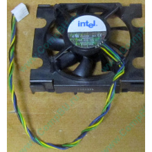 Кулер Intel C24751-002 socket 604 (Клин)