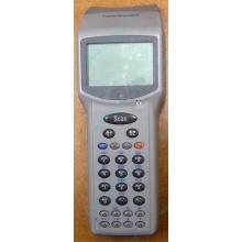 Терминал сбора данных OPTICON PHL-2700-80 (без подставки!) - Клин
