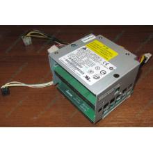 Корзина Intel C41626-008 AC-025A Rev.03 700W для Intel SR2400 (Клин)