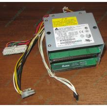 Корзина Intel C41626-010 AC-025 для корпуса SR2400 (Клин)