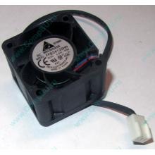 Вентилятор FFB0412SHN (Клин)