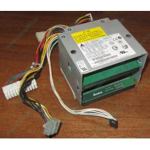 C41626-009 в Клине, корзина C41626-009 AC-025 для корпуса Intel SR2400 (Клин)