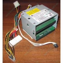 D29981-001 в Клине, корзина D29981-001 AC-025 для Intel SR2400 (Клин)