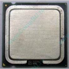 Процессор Intel Celeron D 352 (3.2GHz /512kb /533MHz) SL9KM s.775 (Клин)