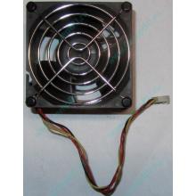 Вентилятор EFB0812HHE IBM 59P23B1 FRU 59P2572 (Клин)