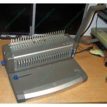 Брошюровщик Profi Office Bindstream M22 Plus (Клин)