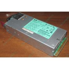 Блок питания 1200W HP 438202-001 441830-001 440785-001 HSTNS-PD11 DPS-1200FB A (Клин)