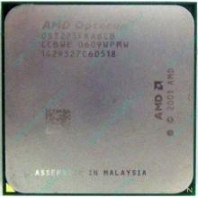 AMD Opteron 275 OST275FAA6CB (Клин)