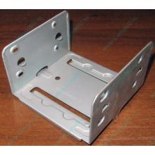Корзина для HDD Inwin 2CRID058200-0 (Клин)