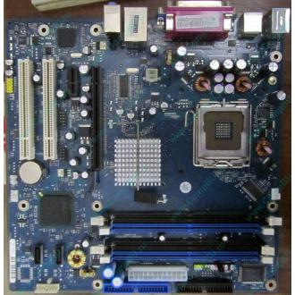 D2151-A11 GS 6 в Клине, MB Fujitsu-Siemens D2151-A11 GS 6 в Клине, used MB FS D2151A11 GS6 (Клин)