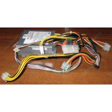 Корзина HP AC-063-3 A 515769-001 515862-001 для БП HP DL160 G6 (Клин)