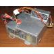 БП HP DPS-240FB-1 379349-001 381024-001 240W (Клин)