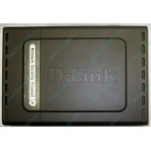 Маршрутизатор D-Link DFL-210 NetDefend (Клин)