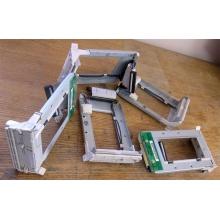 Салазки для SCSI дисков 55.59903.011 для серверов HP Compaq (Клин)
