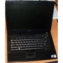 "Ноутбук Dell Latitude E6400 (Intel Core 2 Duo P8400 (2x2.26Ghz) /4096Mb DDR3 /80Gb /14.1"" TFT (1280x800) - Клин"