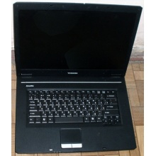 "Ноутбук Toshiba Satellite L30-134 (Intel Celeron 410 1.46Ghz /256Mb DDR2 /60Gb /15.4"" TFT 1280x800) - Клин"