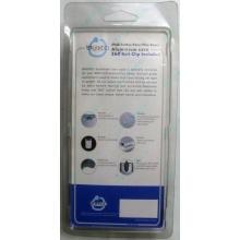 Чехол из алюминия Brando для КПК HP iPAQ hx21xx /24xx /27xx series в Клине, алюминиевый чехол для КПК HP iPAQ hx21xx /24xx /27xx купить (Клин)